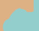 OME Crèche Logo